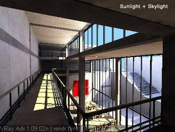 render_sunlight.jpg