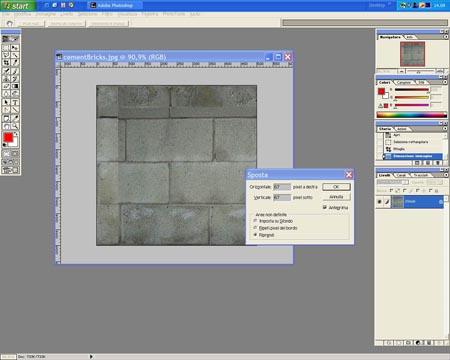 Capture_450.jpg