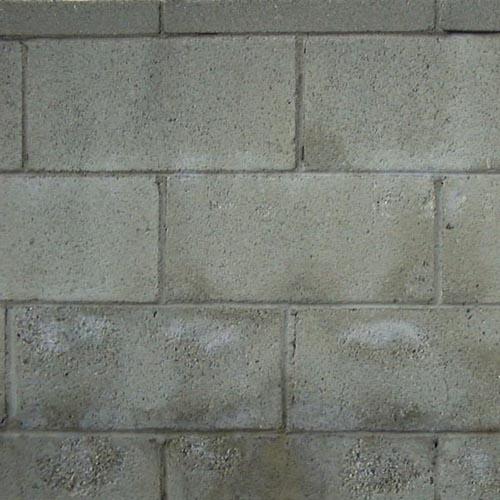 cementBricks.jpg