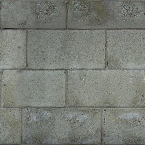 cementBricks_ok.jpg