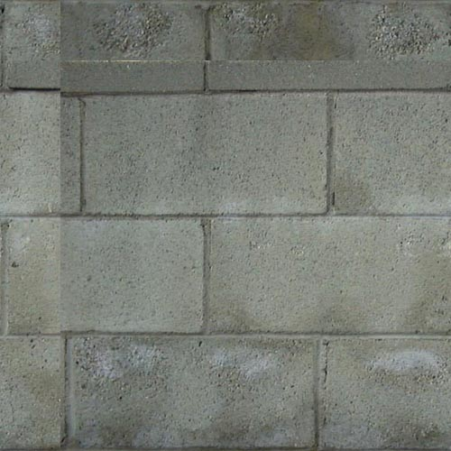 cementBricks_righe.jpg