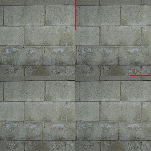 tiled_bad.jpg