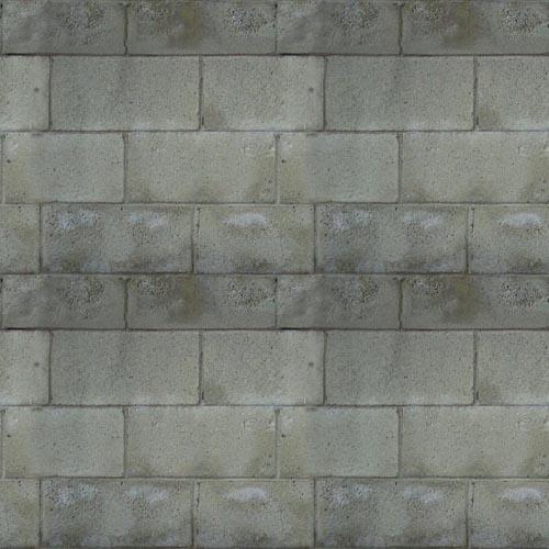tiled_good.jpg