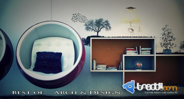 gallery_6117_216_38645.jpg