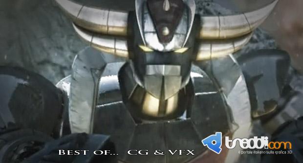 Le plus beau de tous les robots Gallery_6117_216_35251