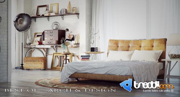 gallery_6117_216_26186.jpg