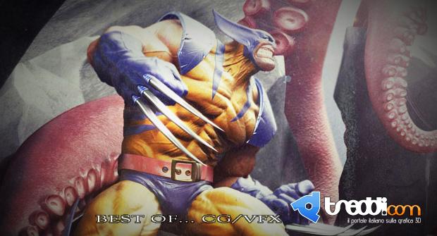 gallery_6117_216_50233.jpg
