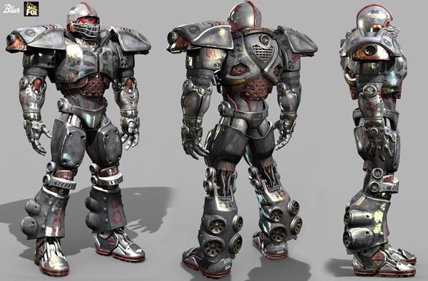 defensebot.jpg