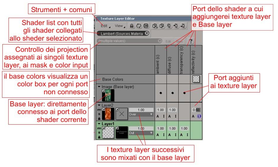 text54.jpg