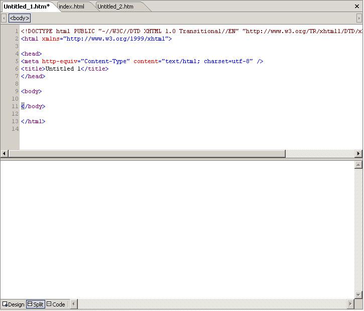 Web04.jpg