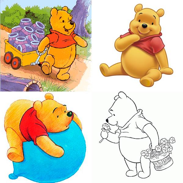 Winnie01.jpg