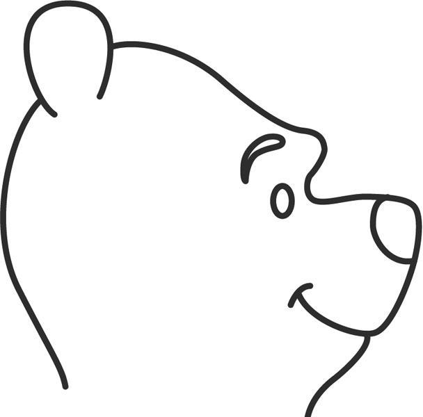Winnie05.jpg