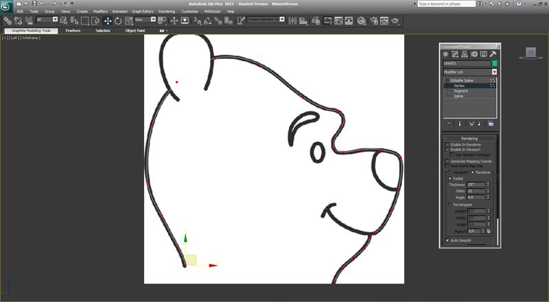 Winnie08.jpg
