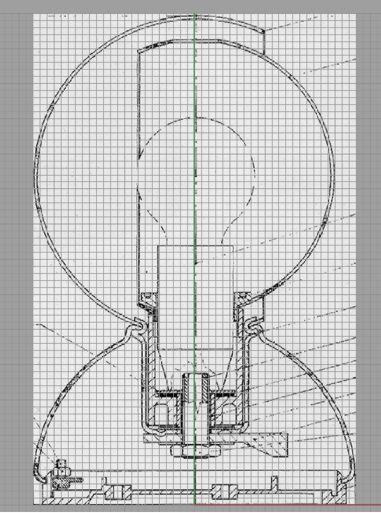 Eclisse02.jpg