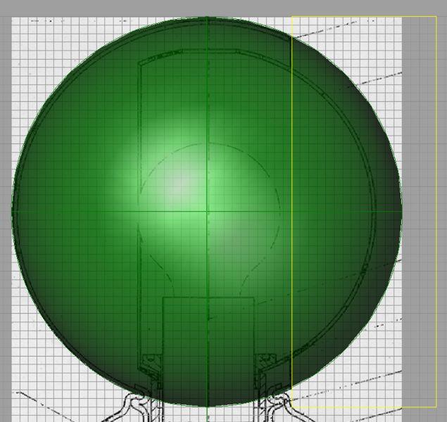 Eclisse15.jpg