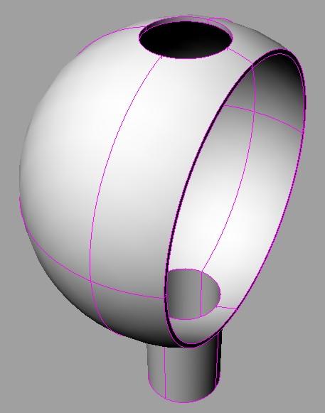 Eclisse27.jpg