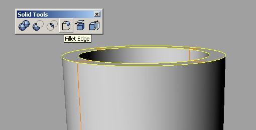 Eclisse29.jpg