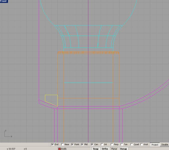 Eclisse32.jpg