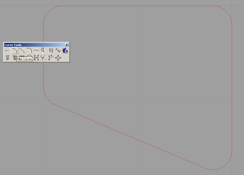 Eclisse33.jpg