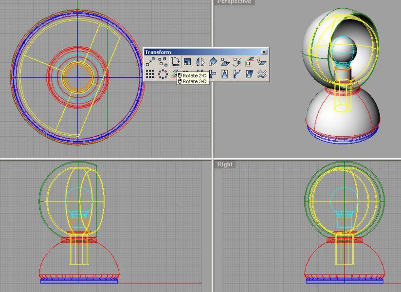 Eclisse36.jpg