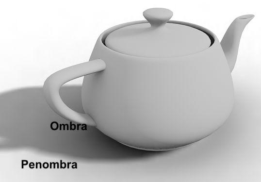 OmbraPenobra.jpg