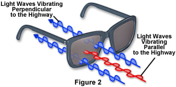 polarizedglasses.jpg