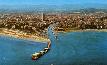 porto-canale.jpg