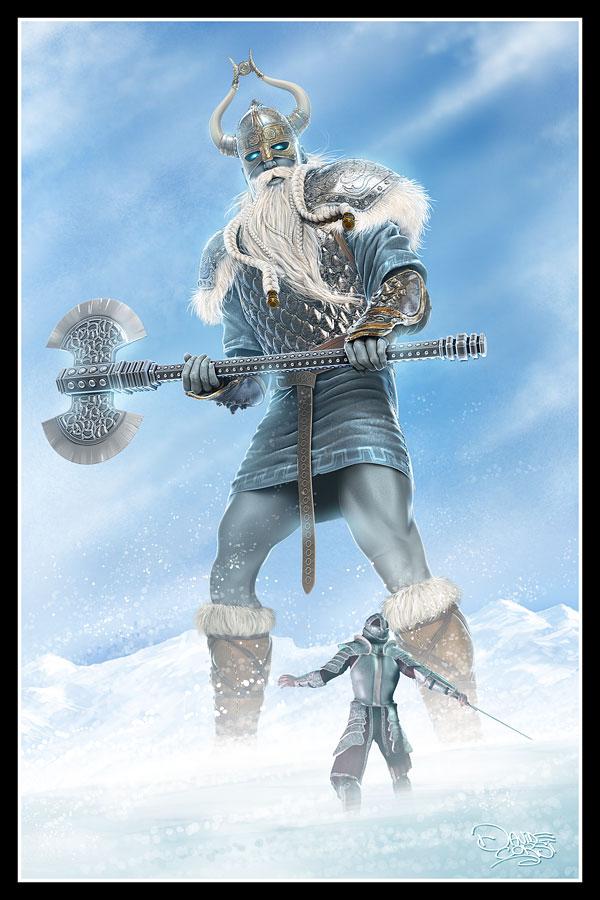 frost_giant.jpg