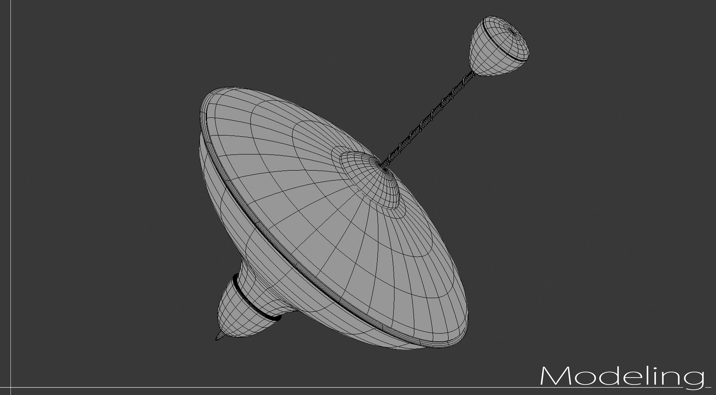 (fig-2).jpg