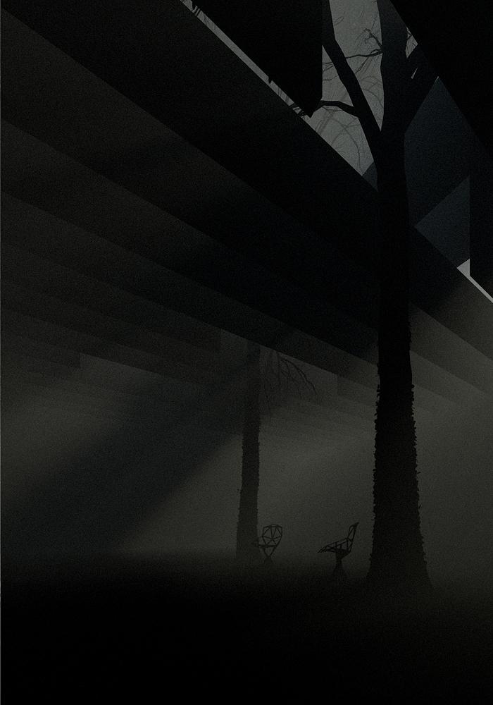 7volume_fog.jpg