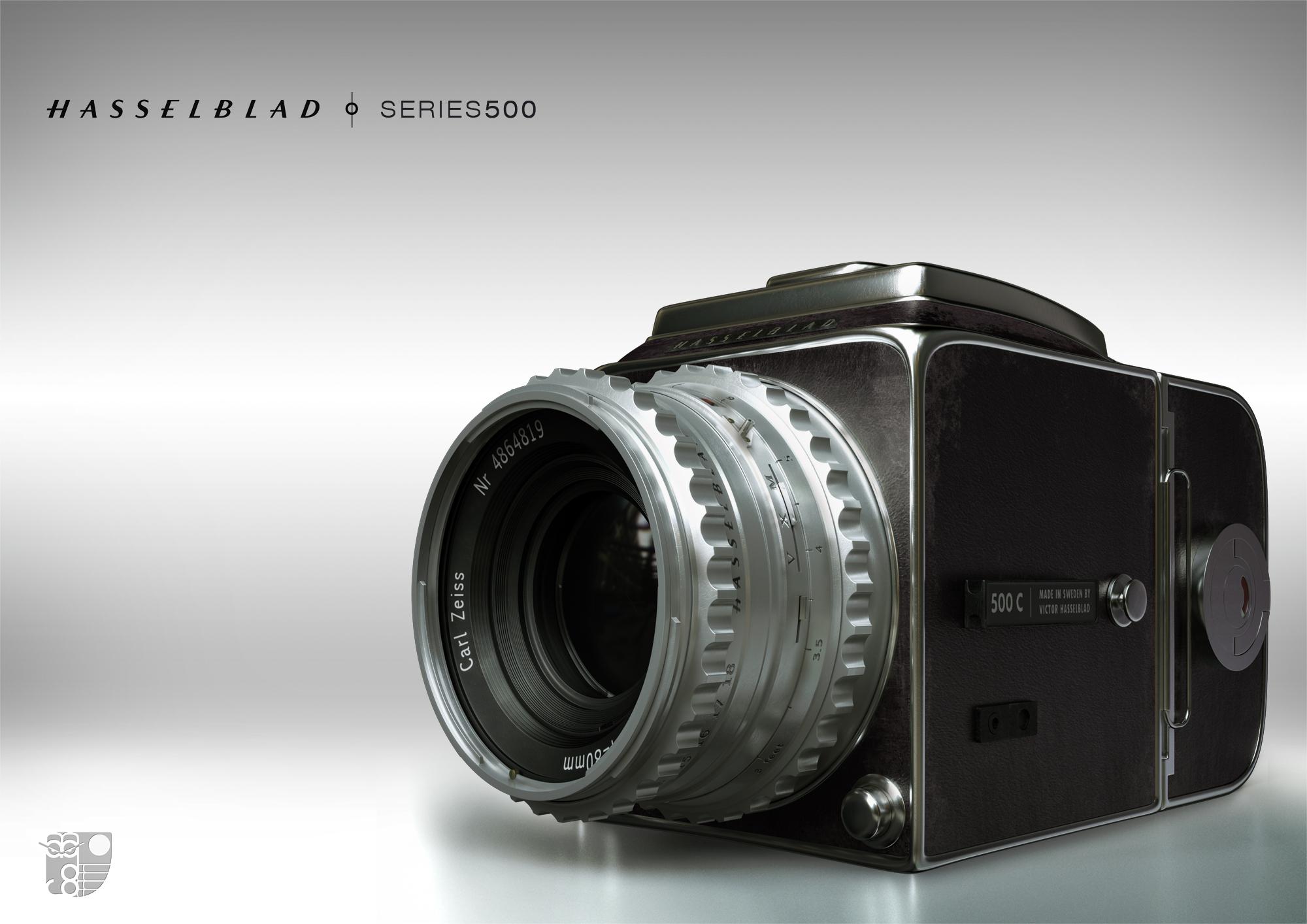 cam0335mm04.jpg