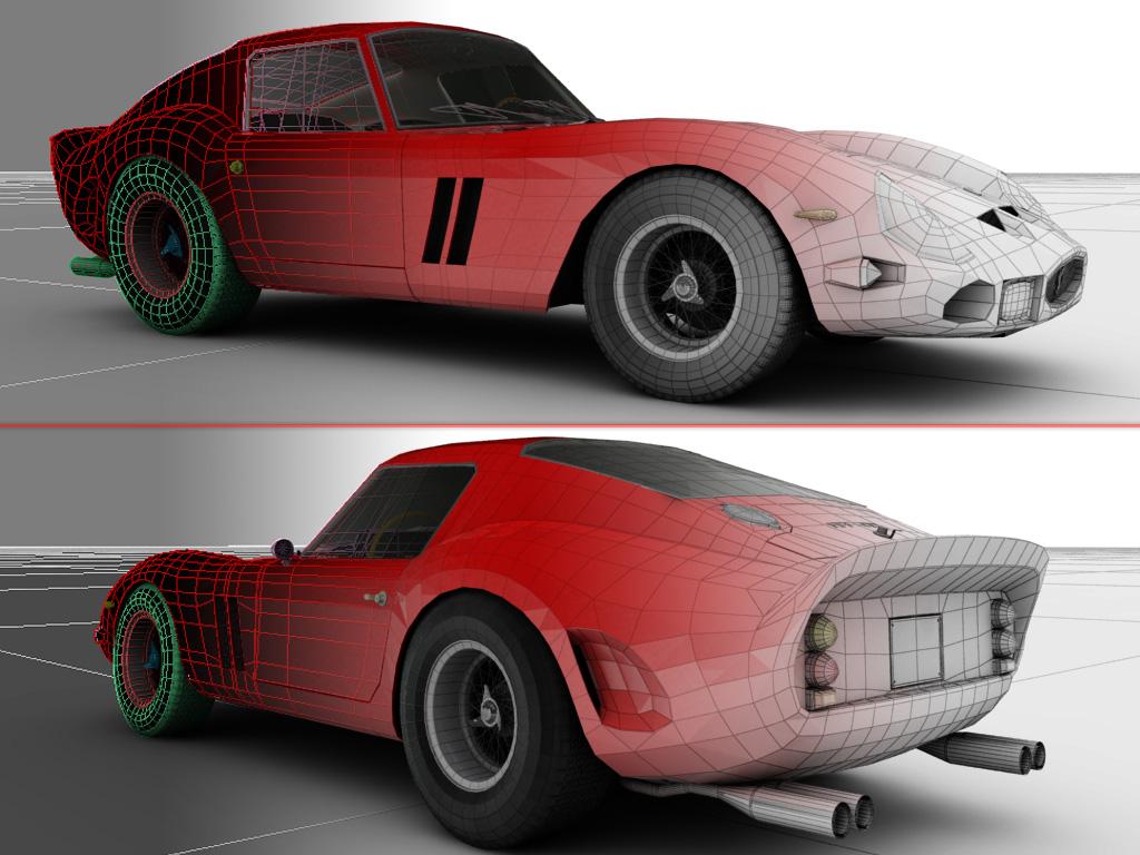 2-Modeling1.jpg