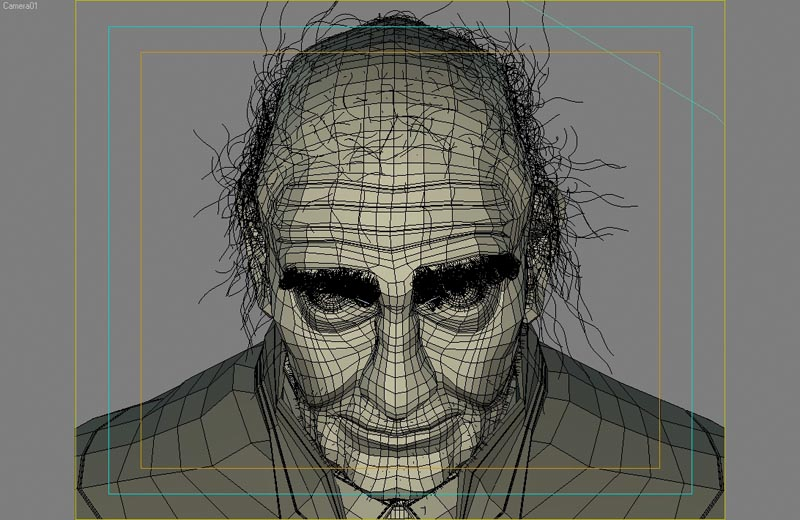 Head_Wire_2.jpg