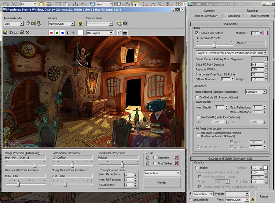 rendering01.jpg