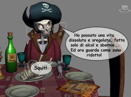 skeletro.jpg