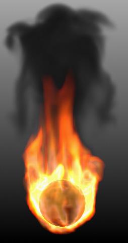 Aura_fuoco%20e%20fumo.jpg
