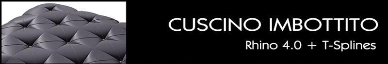 TSplines_Cuscino_Tut_00.jpg