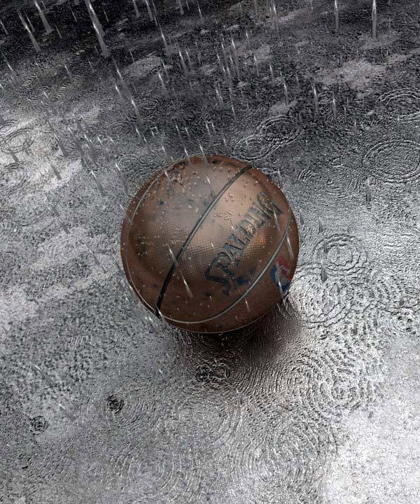 Basket_final.jpg
