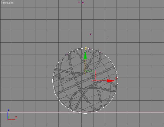Phase-09b.jpg