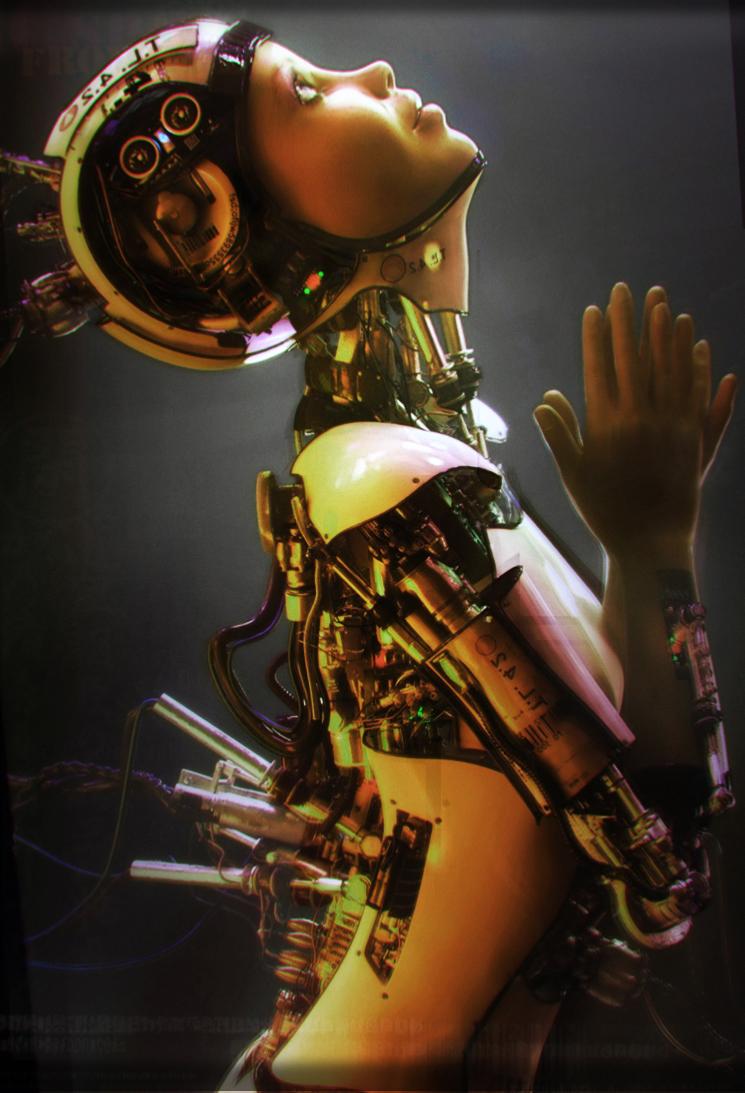 betsof-robot-soldateschi.jpg