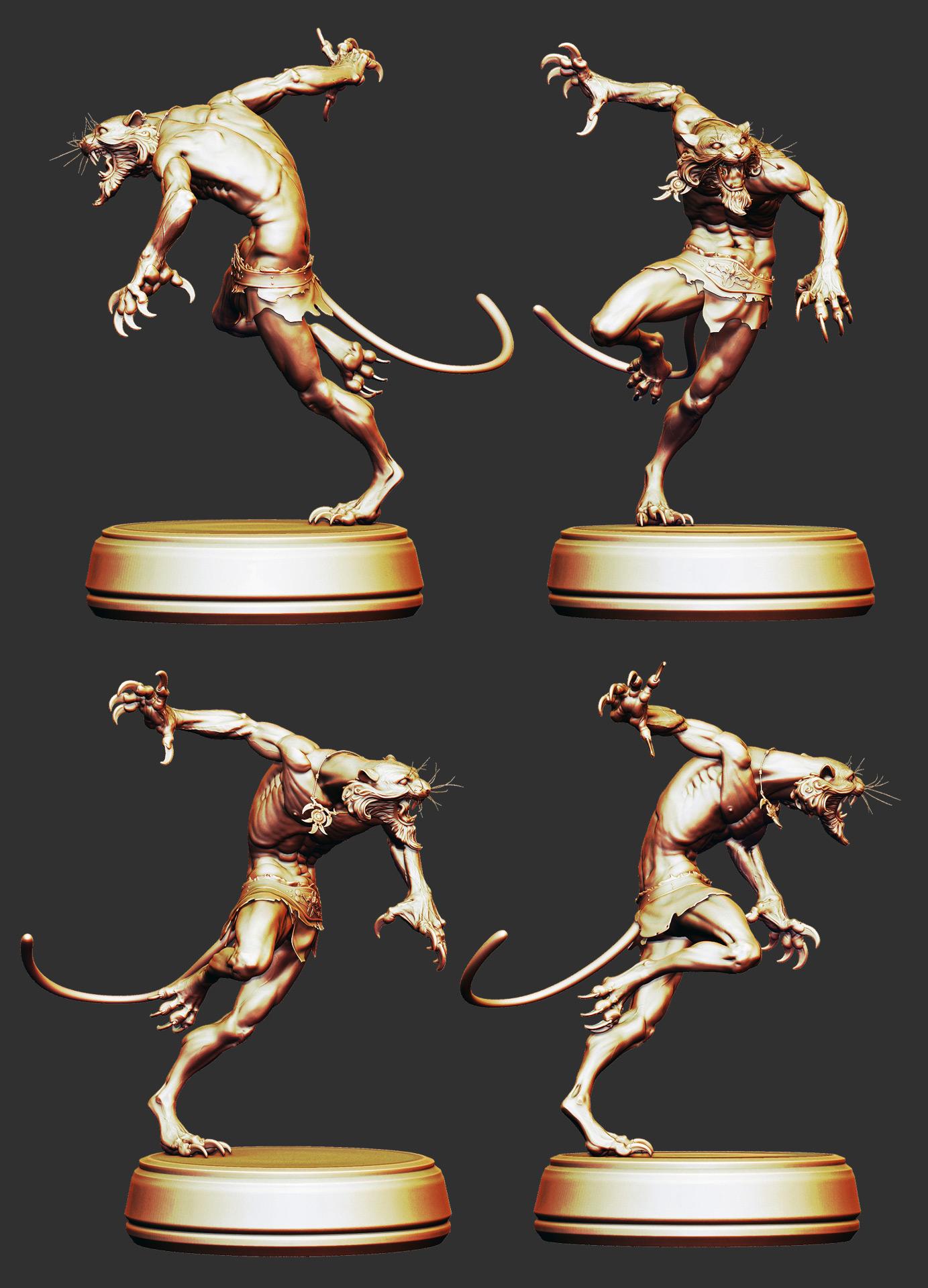 Tiger_model.jpg