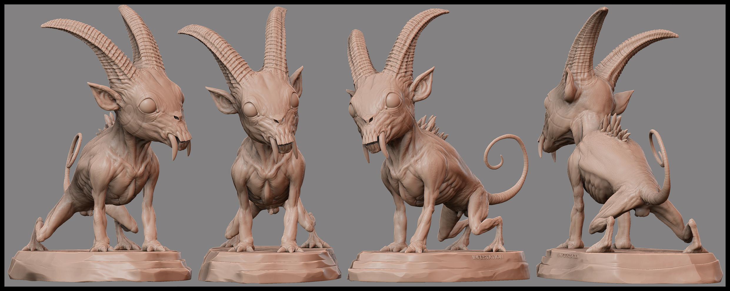 infestation_sculpt.jpg