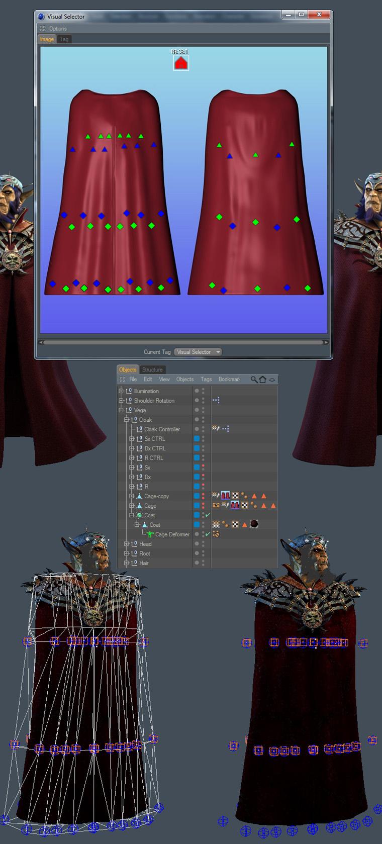 Making_12.jpg