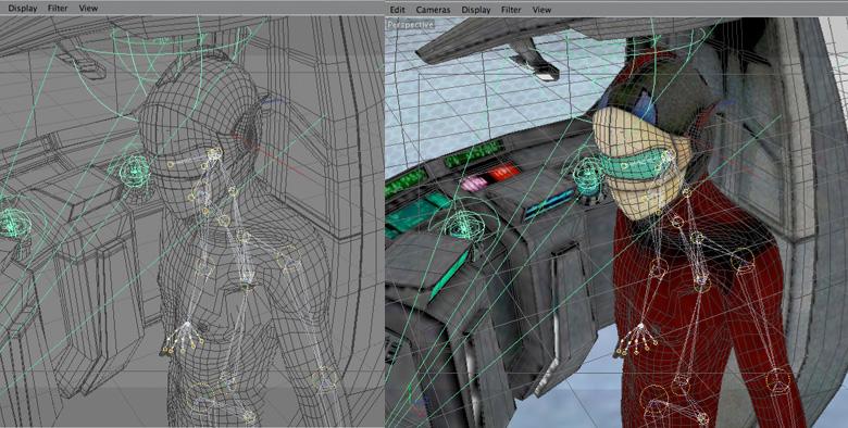 Making_13.jpg