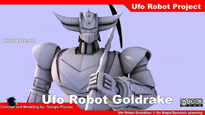goldrake-11.jpg