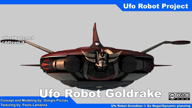 goldrake-5.jpg