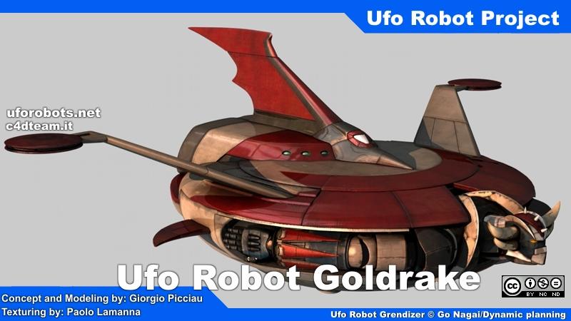 goldrake-8.jpg