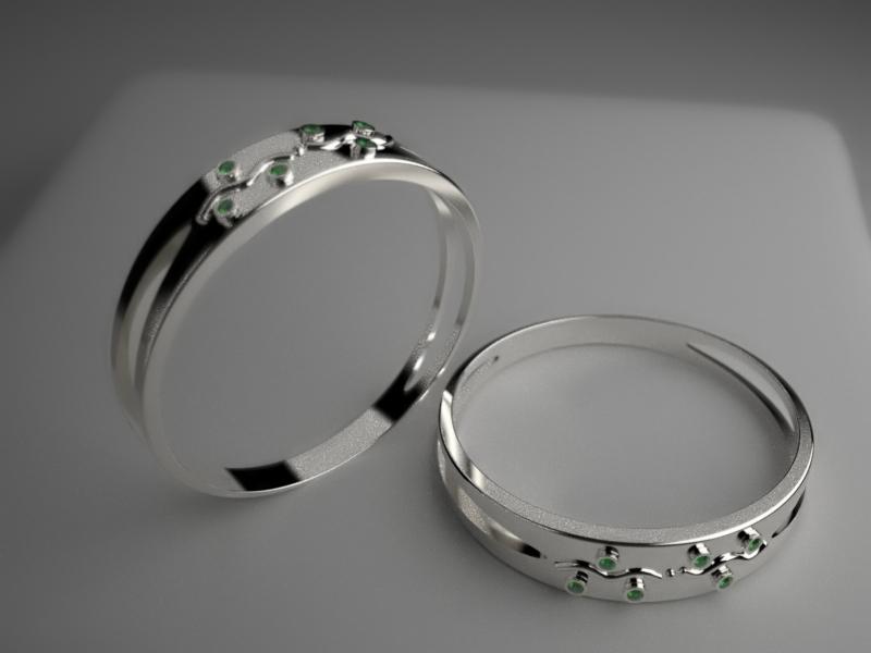 Ring03_shot1_filtered.jpg