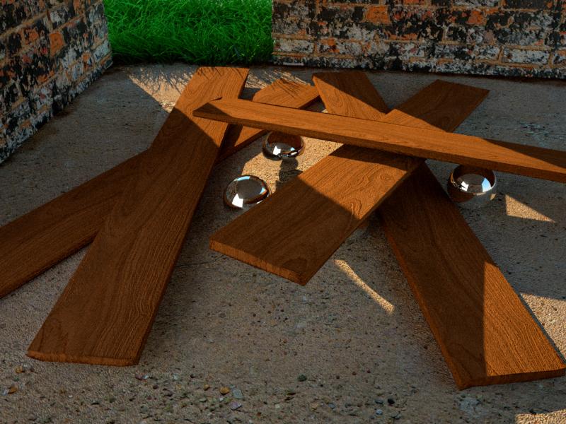 legno1_60.jpg