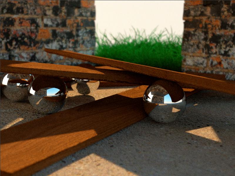 legno2_100.jpg